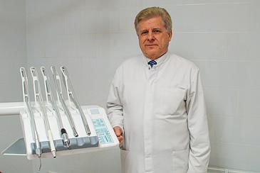 Грибан Александр Михайлович